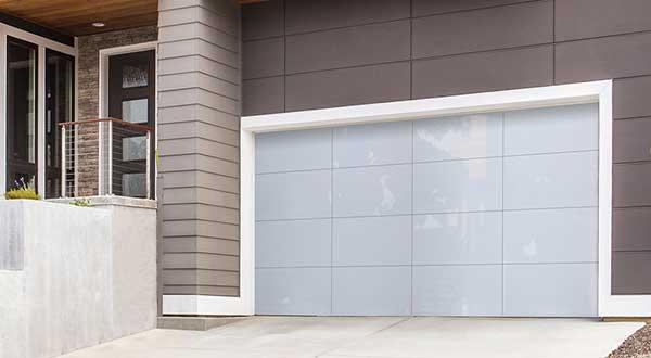 The Garage Door Hero | Garage Door Service Anaheim| Garage Door ...