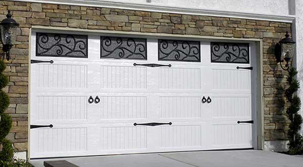 The Garage Door Hero | Garage Door Service Anaheim| Garage ...