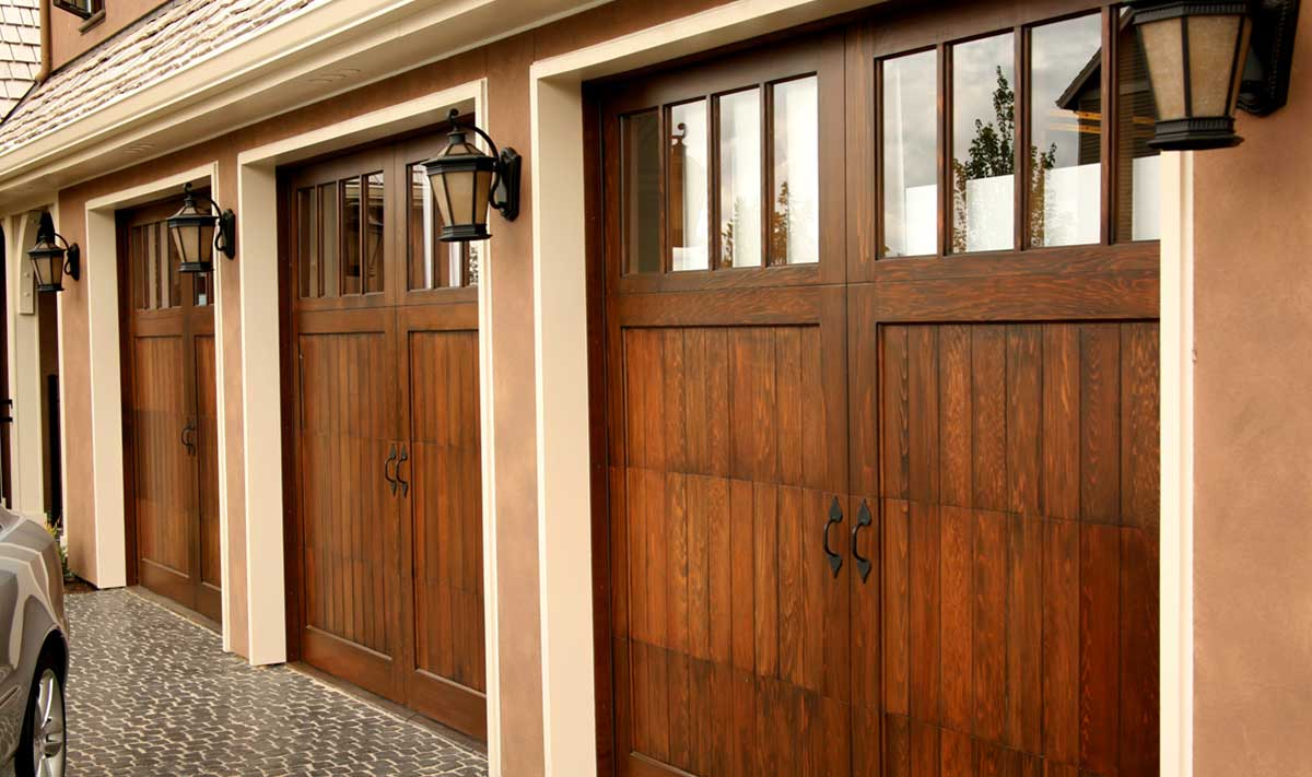 garage-door-hero-slider-image-5