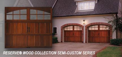 reserve-semi-custom