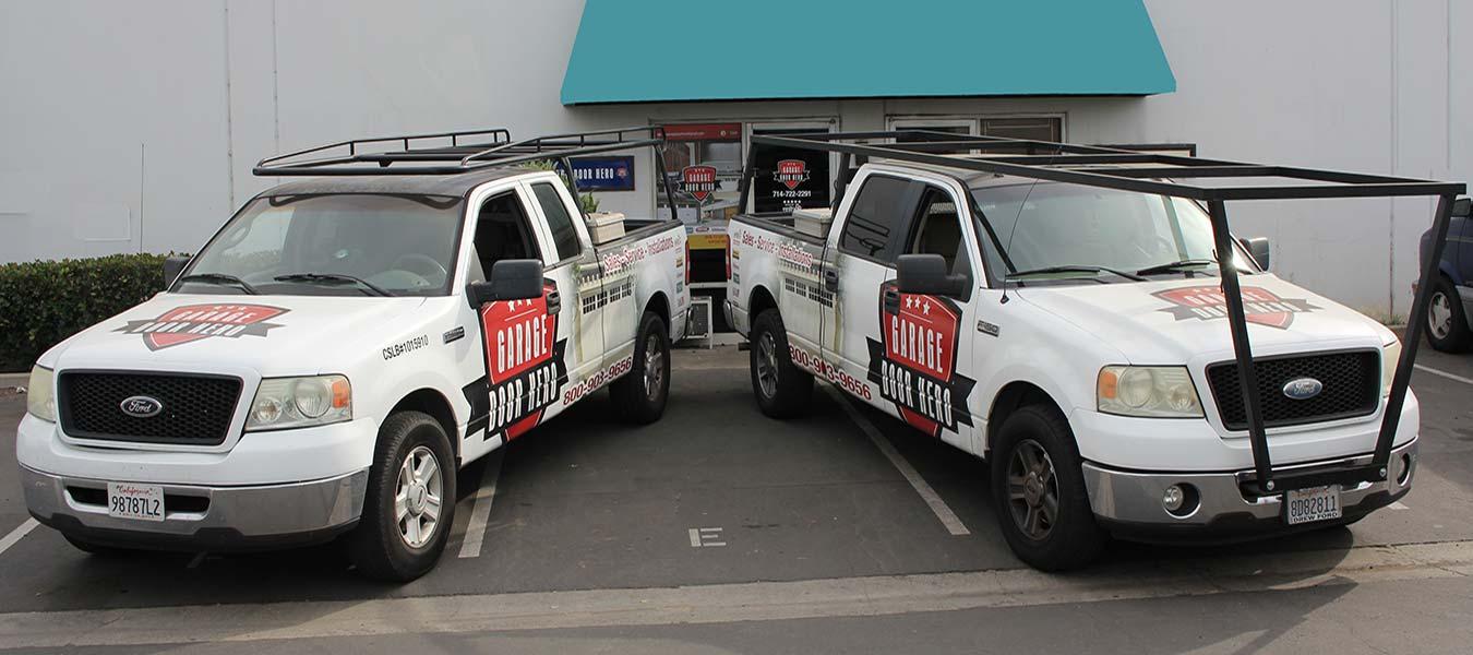 the-garage-door-hero-repair-trucks-img1