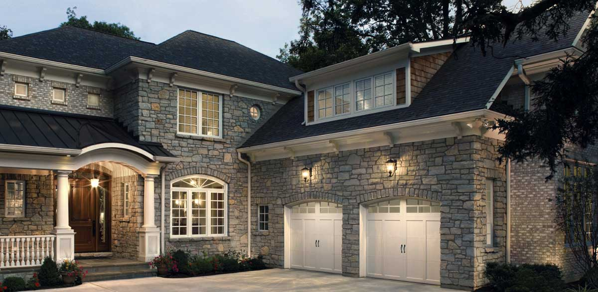 garage-door-slider-image-1